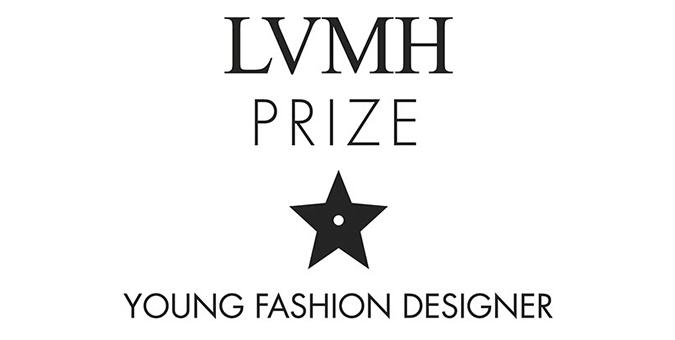 lvmh prize