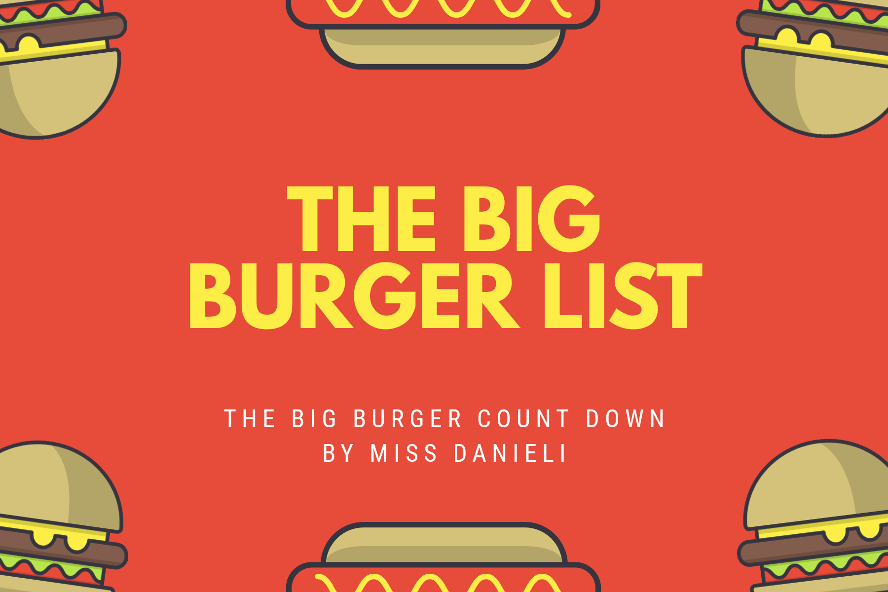 A-List-Best-Placed-to-eat-a-burger -in-Israel