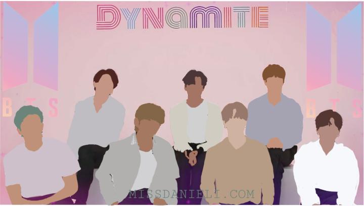 BTS-Nail-Art-for-Miss-Danieli