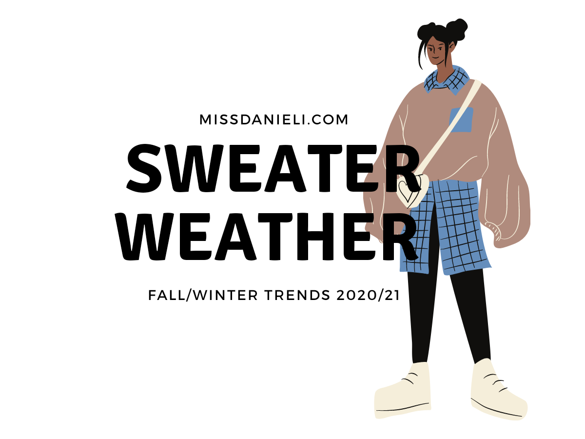 Fall-Winter-Trends-for-2021-by-Miss-Danieli